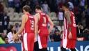 """Παίρνουν """"σκούπα"""" στον Ολυμπιακό"""