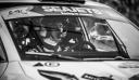 Ευρωπαϊκό Πρωτάθλημα Ράλι (ERC): Πρωταθλητής Ευρώπης ο Chris Ingram
