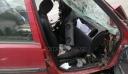 Κι άλλο αίμα στην άσφαλτο: Νεκρός 22χρονος σε τροχαίο με φορτηγό στα Χανιά