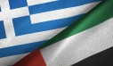Έπεσαν υπογραφές για τη στρατιωτική συνεργασία Ελλάδας – Ηνωμένων Αραβικών Εμιράτων