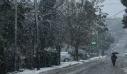 Κακοκαιρία Ζηνοβία: Σε κλοιό βαρυχειμωνιάς η χώρα, κλειστοί δρόμοι και προβλήματα