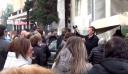 Αποπλάνηση 12χρονης στα Γρεβενά: Η μητέρα της ανήλικης είχε σχέση με τον 45χρονο