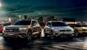 «Volkswagen MORE for you»: Το νέο, ολοκληρωμένο πρόγραμμα απόκτησης ενός Volkswagen