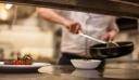 Κρήτη: Μάγειρας σε 5στερο ξενοδοχείο κατέρρευσε από την πολλή δουλειά