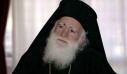 Αρχιεπίσκοπος Κρήτης: Μη φοράτε μάσκα στην Εκκλησία