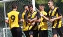 Η ΑΕΚ  επενδύει στους νεαρούς παίκτες και στις ακαδημίες της