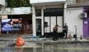 Με live μπουζούκια και ζεϊμπεκιές γκρεμίστηκε ιστορικός οίκος ανοχής στη Λάρισα