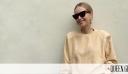 Αυτό είναι το πιο ενδιαφέρον loungewear trend του φετινού φθινοπώρου