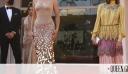 Φεστιβάλ Βενετίας 2020: Tα red carpet looks που ξεχωρίσαμε από το Σαββατοκύριακο που μας πέρασε