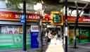Η επιχειρηματική πορεία του Mr Bazaar