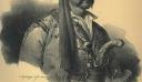 Ο μέγας αγωνιστής του 1821 που γνώρισε την αγνωμοσύνη του νεοελληνικού κράτους