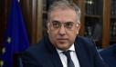 Θεοδωρικάκος για ποινικό κώδικα: Ο ΣΥΡΙΖΑ ξόφλησε γραμμάτια από το παρελθόν