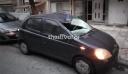 Θεσσαλονίκη: Νεαρός έπεσε από ταράτσα τετραώροφης πολυκατοικίας – Νοσηλεύεται διασωληνωμένος