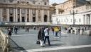 Ιταλία: Ο Ντράγκι υπέγραψε την απόφαση για την έκδοση πιστοποιητικών εμβολιασμού