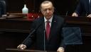Προκλητικός Ερντογάν πριν τη συνάντηση με Μπάιντεν:  Το θέμα αναγνώρισης της Γενοκτονίας των Αρμενίων μάς έχει ενοχλήσει