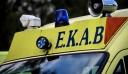 Χαλκιδική: Νεκρός 54χρόνος  Θάνατος 54χρονου λουόμενος στη Χαλκιδική