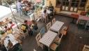 Λεμεσός: Του ζήτησαν safePass σε εστιατόριο και αυτός… μαχαίρωσε τον ιδιοκτήτη