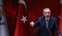Όξυνση των σχέσων ΕΕ-Τουρκίας – Κυρώσεις σε βάρος της Άγκυρας ζητά η αντιπρόεδρος της γερμανικής βουλής