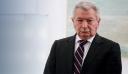 Υπόθεση Βαλυράκη: «Δέχτηκε 15 χτυπήματα από διαφορετικά όργανα, τα στοιχεία δείχνουν δολοφονία», λένε οι δικηγόροι του