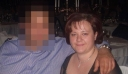 Θρίλερ με την εξαφάνιση στα Γιάννενα: Την γυναίκα μου την έμπλεξαν σε κύκλωμα πορνείας