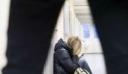 Λέσβος: Γυμνασιάρχης κατηγορείται ότι «κουκούλωσε» την σεξουαλική παρενόχληση 12χρονης