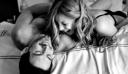 Για να μην σκάς πια: Η κατάλληλη στιγμή για να κάνεις πρώτη φορά έρωτα με την νέα σου σχέση είναι…