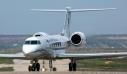 Τι πραγματικά συμβαίνει αν κάποιος επιβάτης πεθάνει κατά τη διάρκεια μιας πτήση