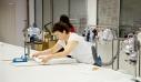 Έρευνα: Μη ικανοποιημένο το 80% των μικρομεσαίων επιχειρήσεων