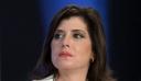 Ασημακοπούλου: Η επιμονή Ερντογάν στην αμφισβήτηση της Συνθήκης της Λωζάνης είναι προβληματική