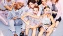 H Miley Cyrus συνεργάζεται με την Converse και παρουσιάζει την πιο ανατρεπτική συλλογή