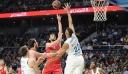 Το πρόγραμμα της Euroleague πυροδοτεί νέες κόντρες με τη FIBA