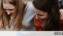 Φοιτητική ζωή: Πώς θα κάνεις εύκολα νέους φίλους στη σχολή