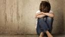 Ηλεία: Προφυλακίστηκε ο Πακιστανός για την απόπειρα βιασμού 8χρονου αγοριού