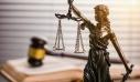 Η ανεξαρτησία της δικαιοσύνης στο επίκεντρο της γενικής συνέλευσης της Ένωσης Δικαστών και Εισαγγελέων