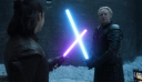 Οι μονομαχίες του Game of Thrones με… φωτόσπαθα Τζεντάι [βίντεο]