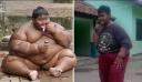 Το πιο χοντρό παιδί του κόσμου έχασε 106 κιλά και άλλαξε η ζωή του [φωτο+βίντεο]