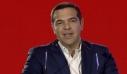 Τσίπρας σε Δούρου: Ρένα η διαρκής στοχοποίηση δεν είναι κατηγορία, είναι τίτλος τιμής για σένα