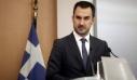 Χαρίτσης: Ο ΣΥΡΙΖΑ θα είναι νικητής τόσο των ευρωεκλογών όσο και των εθνικών εκλογών