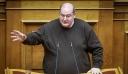 Φίλης: Ο κ. Πολάκης με όσα είπε αδικεί τον εαυτό του