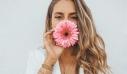 6 μενταγιόν που θα απογειώσουν τις καλοκαιρινές σου εμφανίσεις