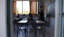 Λύκειο: Σε ποια μαθήματα θα γράφουν εξετάσεις οι μαθητές στο τέλος της χρονιάς