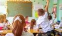 Δασκάλα κλείδωσε μαθήτρια δημοτικού μέσα στην τάξη