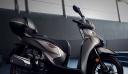 Honda SH300 τώρα σε νέα τιμή!