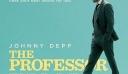 The Professor (Richard Says Goodbye) - Ποτέ δεν είναι Αργά κύριε Καθηγητά, Πρεμιέρα: Ιούνιος 2019 (trailer)