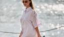 """5 fashion items που """"βάζουν κάτω"""" τις καλοκαιρινές τάσεις της σεζόν"""