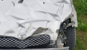 Τραγωδία στην άσφαλτο με δύο νεκρούς και τέσσερις τραυματίες