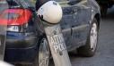 Το σχέδιο αστυνόμευσης σε όλη τη χώρας και το πλάνο της νέας κυβέρνησης για τα Εξάρχεια