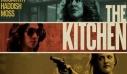 The Kitchen - Χελς Κίτσεν: Οι Βασίλισσες του Εγκλήματος, Πρεμιέρα: Αύγουστος 2019 (trailer)