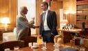 Κυριάκος Μητσοτάκης: Επενδυτικές προοπτικές ανοίγονται στην Ελλάδα σε πολλούς τομείς