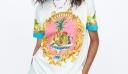 Οδηγός Αγοράς: 8 ρούχα και αξεσουάρ με fruit prints για καλοκαιρινές εμφανίσεις που ξεχωρίζουν